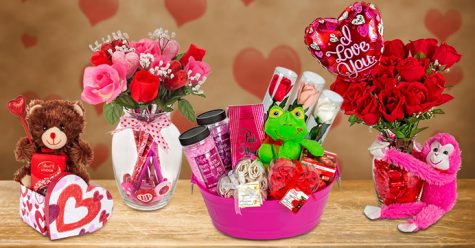 Should Valentines Day gifts be expensive or non-expensive?