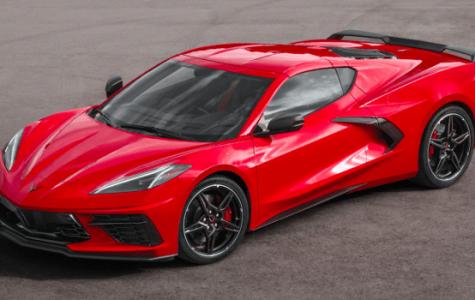Best car of 2019