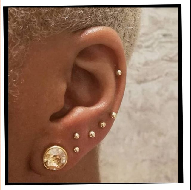 Ear+are+the+best+piercing+spot+of+last+year%2C+according+to+East+campus.
