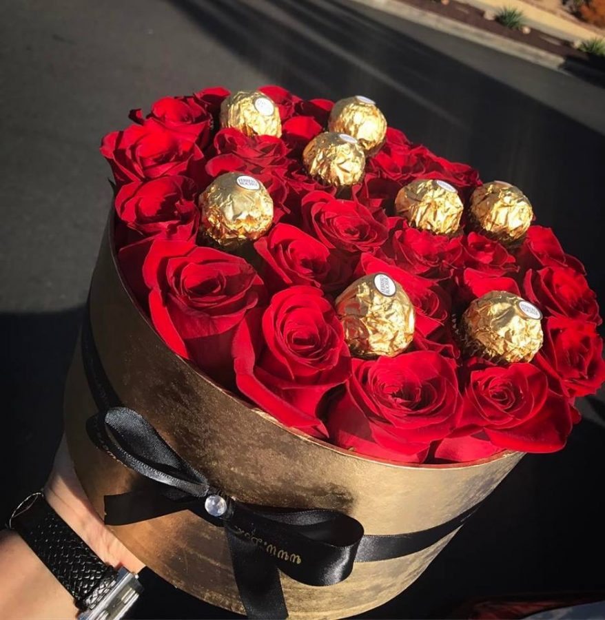 Roses+and+chocolates