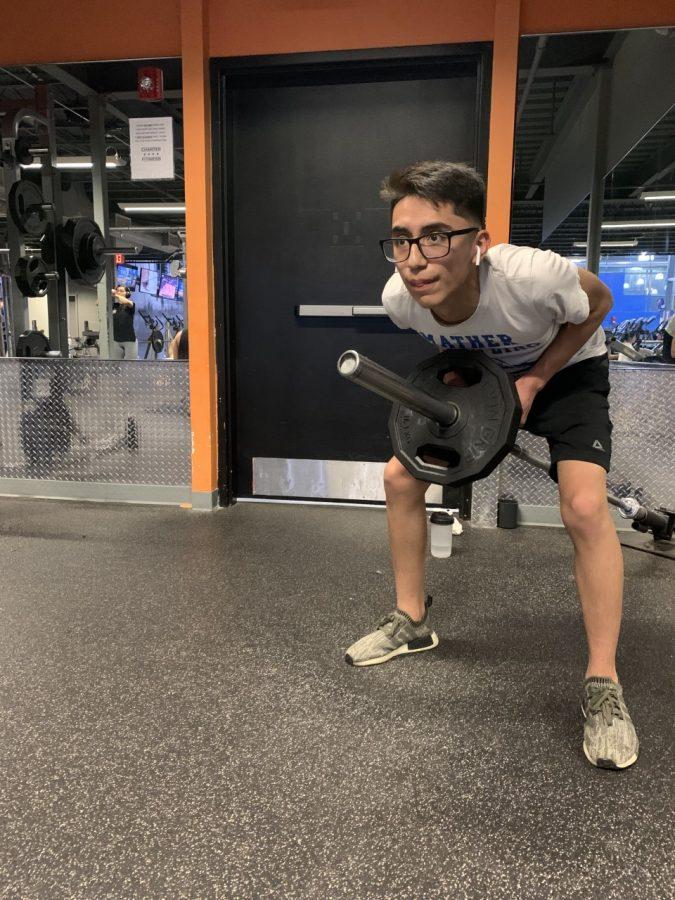 gym+photo1