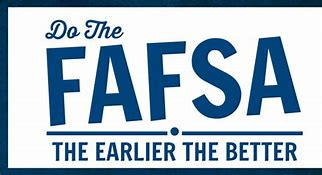 FAFSA/RISE check:  Nearly a quarter of seniors intent on college