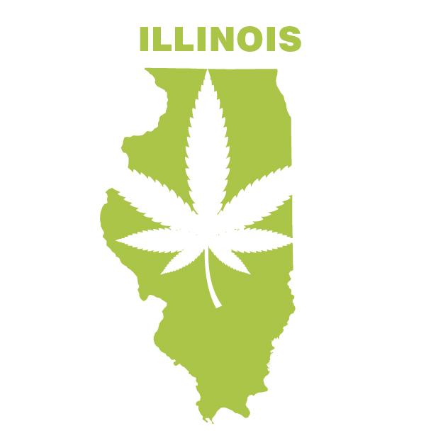 Morton+East+students+support+legalization+of+marijuana