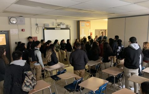 Photo Essay: Morton College campus tour