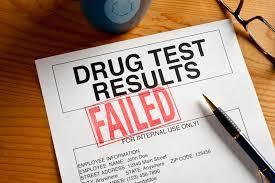 Random drug testing for Morton athletes