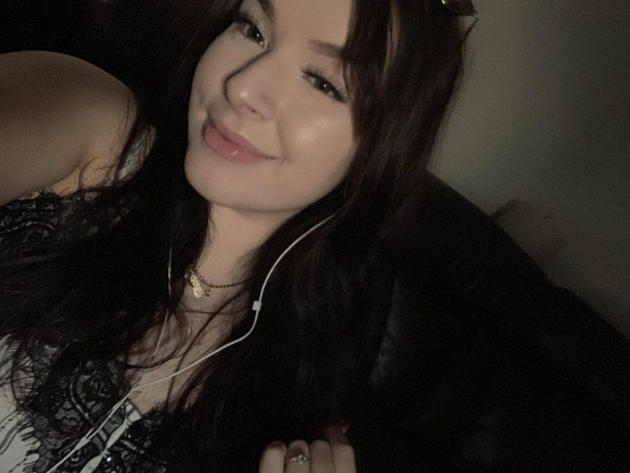 Berenice Nunez