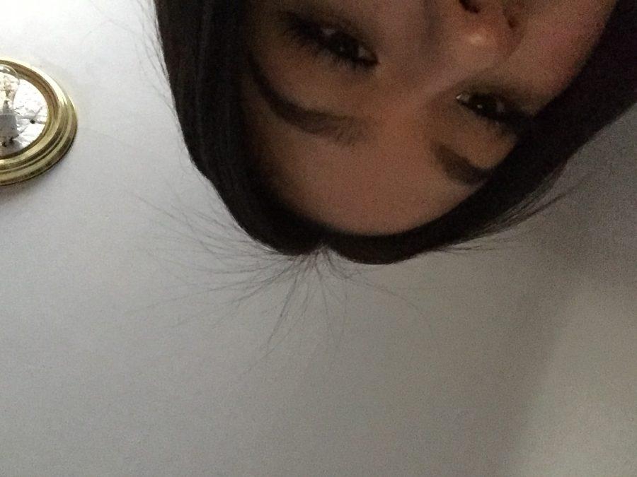 Natalie Lara