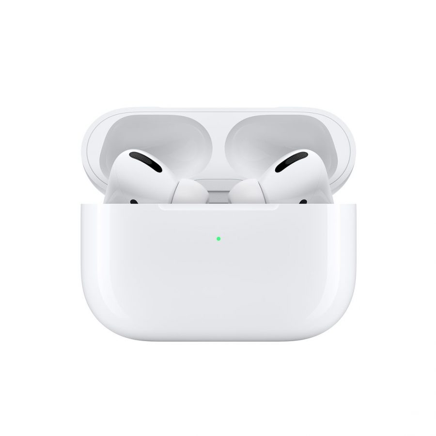 Best Headphone of 2019