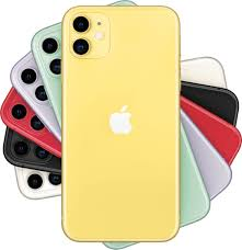 The iPhone 11 is the best phone of 2019, according to East campus.