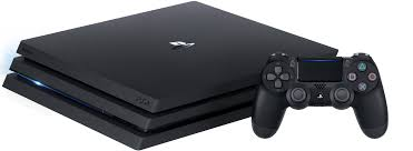 PlayStation 4 is the best gaming system of last year, according to East campus.