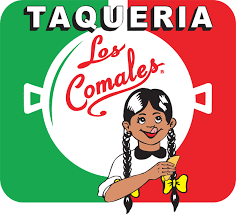Los Comales is located at 5910 West Cermak Road in Cicero.